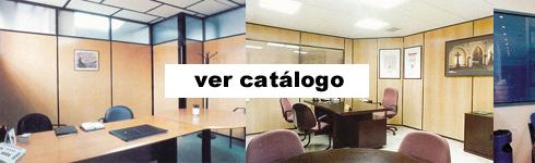 Muebles de oficina en argentina muebles met licos para for Muebles para oficina en argentina